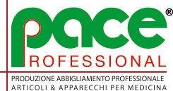 Pace Professional